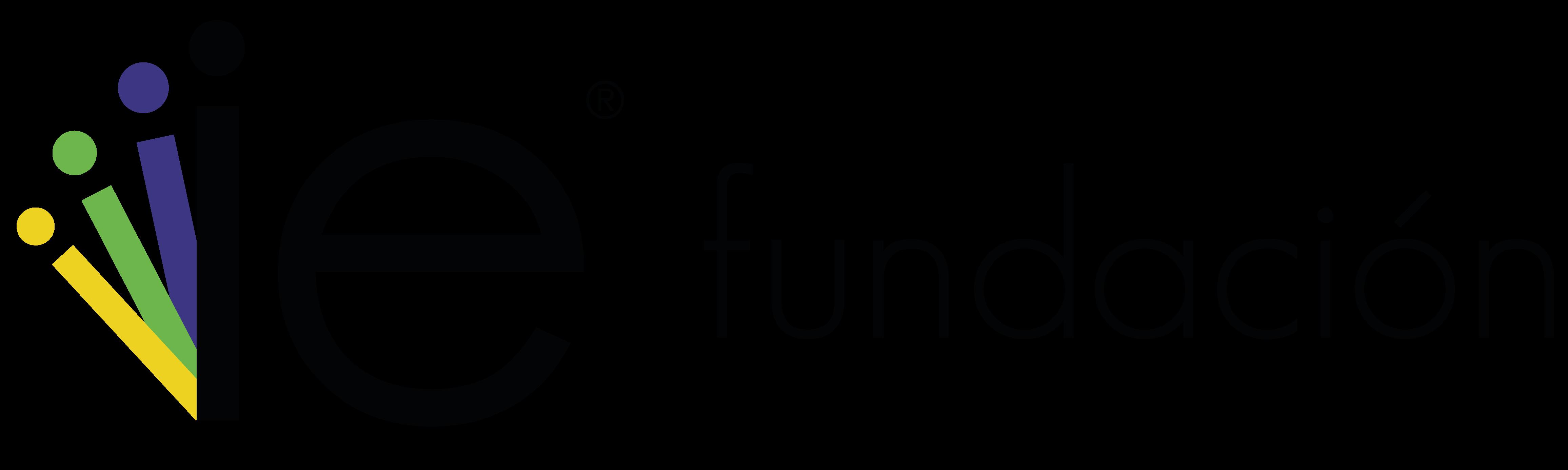 LOGO-FUNDACION-slogan