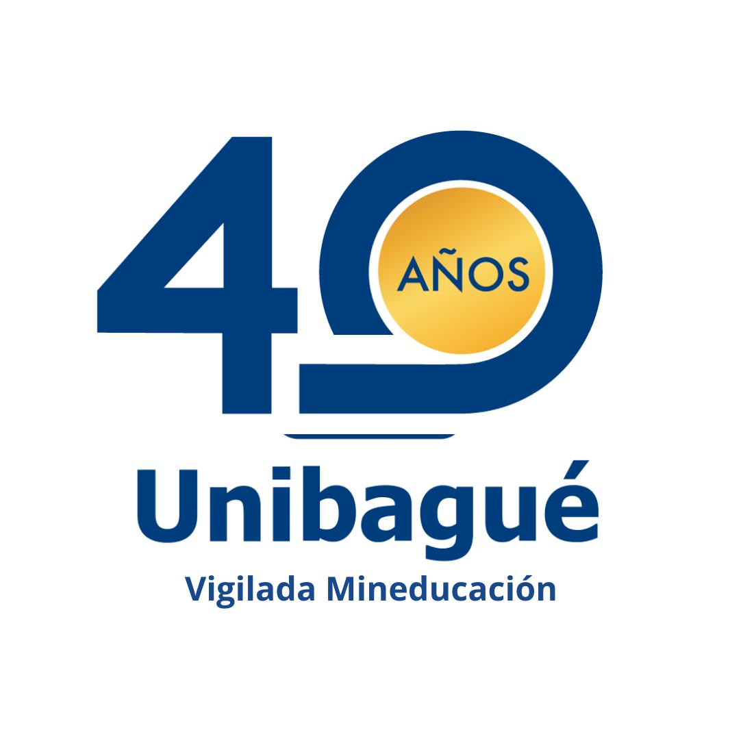 unibague